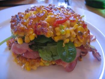 Blog archive australian food sampler blog archive australian food sampler forumfinder Gallery